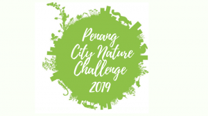 Penang Island takes on the cities of the world in the global City Nature Challenge in April 2019